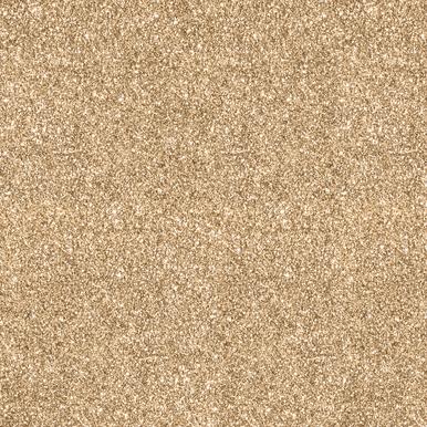 Glitter Stone